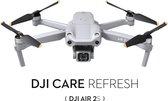 DJI Card Care Refresh 2-Year Plan (DJI Air 2S) EU