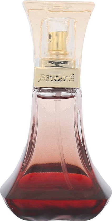 Beyonce Heat 30 ml - Eau de parfum - Damesparfum