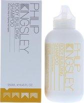 Philip Kingsley - Body Building Shampoo 250 ml