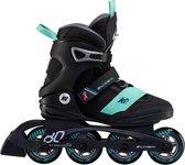 K2 Alexis 80 Pro Lady skate maat 39  Advies 1 maat groter nemen als normale schoenmaat