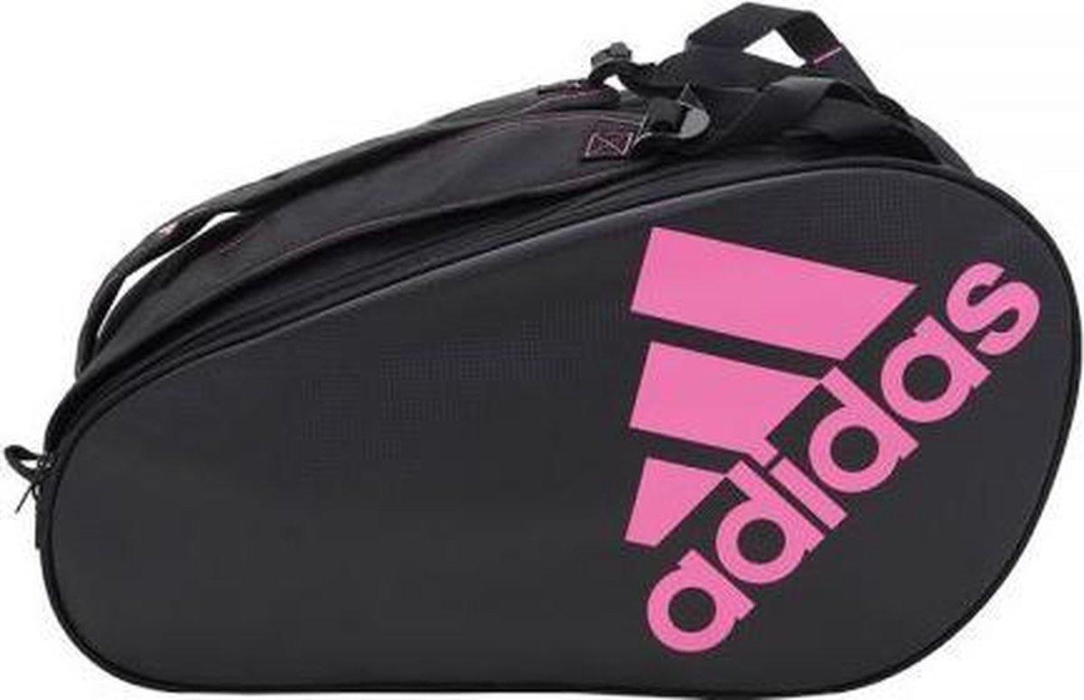 Adidas Padel Thermobag – Roze