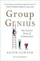 Group Genius (Revised Edition)
