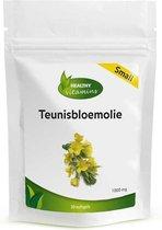 Teunisbloemolie - Maandverpakking - Vitaminesperpost.nl