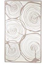 Tuintapijt - tapijt - 150 x 240 cm