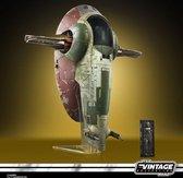Star Wars The Vintage Collection Boba Fett's Slave I