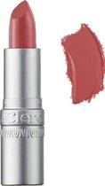 T. LeClerc Transparent Lipstick 09 Angora