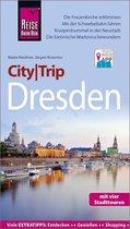 Reise Know-How CityTrip Dresden