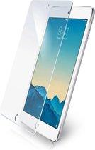 Mobigear Gehard Glas Screenprotector Apple iPad Mini 1 / 2 / 3