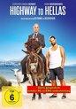 Highway to Hellas [DVD](import)