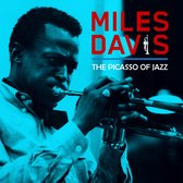 The Picasso Of Jazz (Cd)