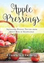 Apple Pressings: