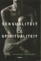 Seksualiteit En Spiritualeit