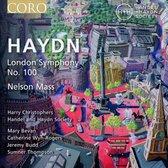 London Symphony No.100