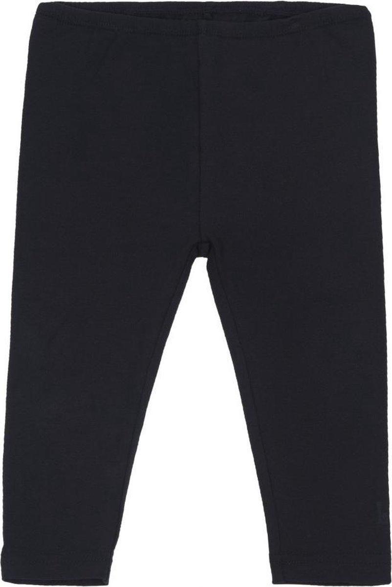 Mini LoveStation22 Legging Full Length Black