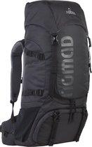 NOMAD Batura - Backpack - 55 L - Zwart