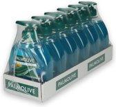 Palmolive Hygiene Plus Fresh Handzeep 6 x 300 ml - Antibacterieel Met pompje - Anti-bacterieel / Anti-bacteriële Handzeep