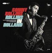 Rollins in Holland (LP)
