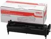 OKI 43501902 printer drum Origineel