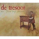De Tresoor