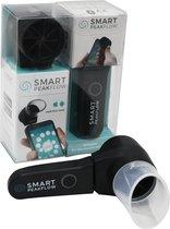 Smart Peak Meter - Bluetooth versie