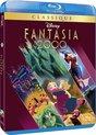 Fantasia 2000 (combo) (FR)