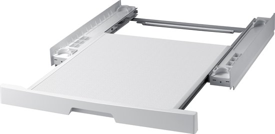 Samsung SKK-UDW - Stapelkit