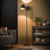 Meer Design Vloerlamp Psam