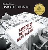 Unbuilt Toronto