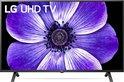 LG 43UN7000LA - 4K TV