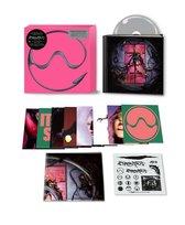 Chromatica (Ltd.(Deluxe Edition)