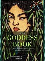 The Goddess Book