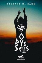The Oar of Odysseus