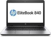 HP Elitebook 840 G3 - Refurbished Laptop - 14 Inch