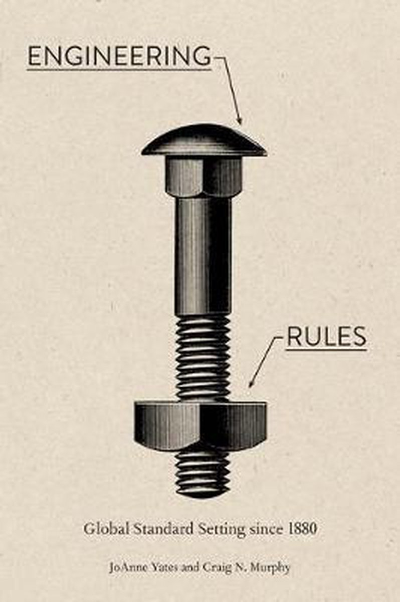 Engineering Rules