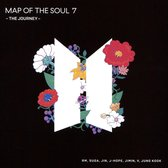 Map Of The Soul : 7 - The Journey - (Limited Edition First Press)