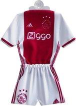 Minikit Ajax Home 2020-2021