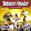 Asterix & Obelix Movie Cleopatra Missie Cleopatra Special (Calgonit/Vanish) DVD NL Ondertiteld