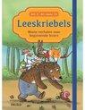 Afbeelding van het spelletje Deltas Mooie verhalen voor beginnende lezers - Leeskriebels (AVI: 2 - nieuw: E3)