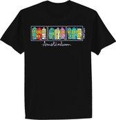 T-shirts adults - hv 3x