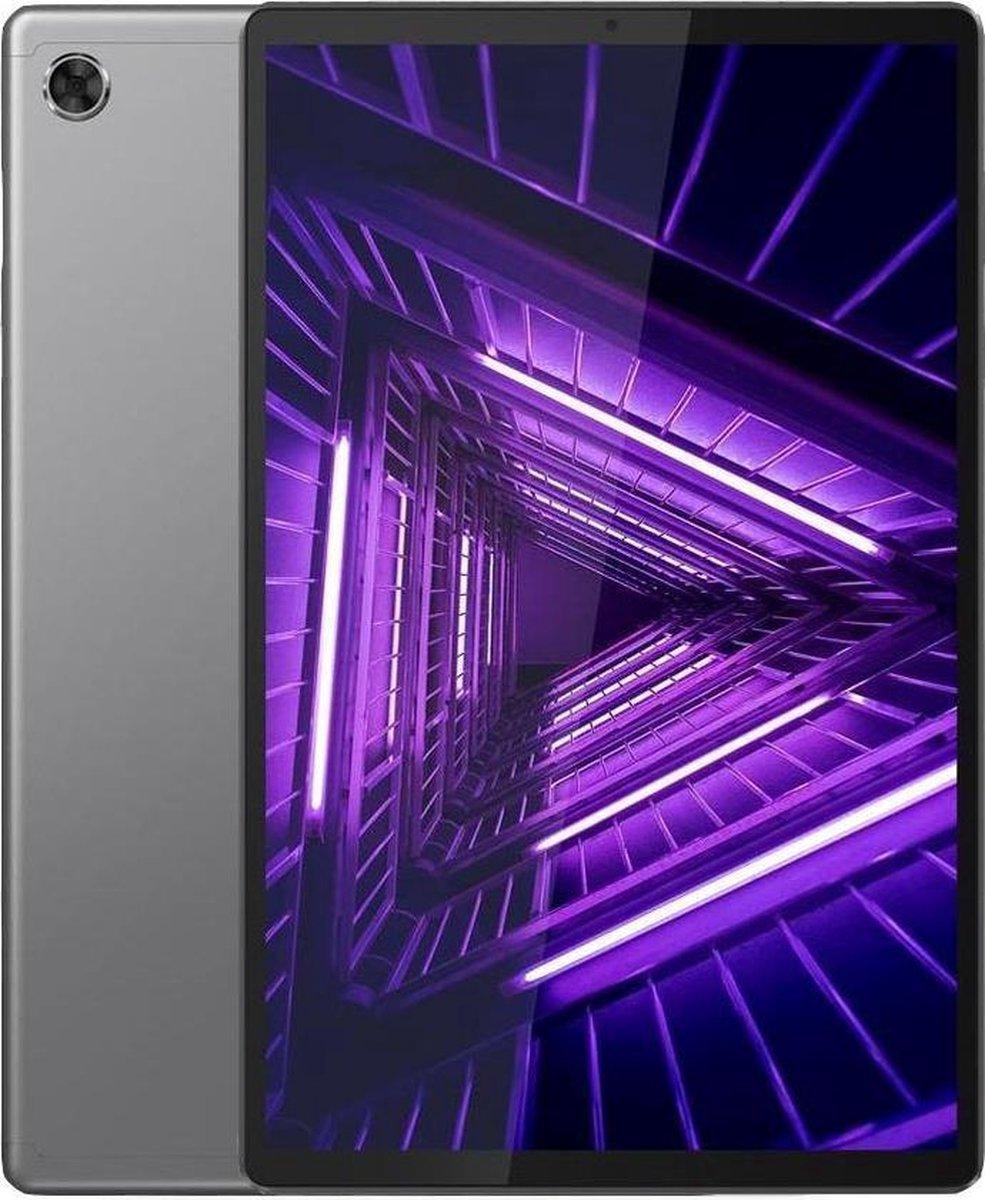 Lenovo Tab M10 FHD Plus – WiFi – 32GB – Grijs