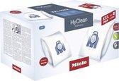 Miele HyClean 3D Efficiency GN XXL-pack - Stofzuigerzakken - 16 stuks