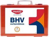 HeltiQ BHV Verbanddoos Modulair (Oranje)