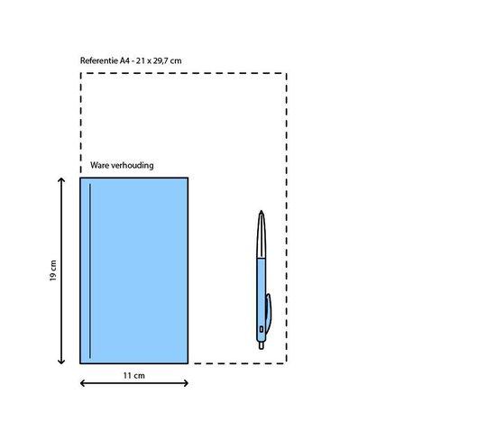 Kikker  -   Kikker - Pannenkoeken / Aan het water - Uitdeelboekjes