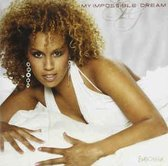 Glennis Grace - My Impossible Dream