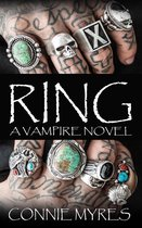 Ring: A Vampire Novel