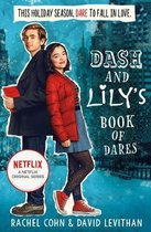 Dash And Lily's Book Of Dares (Dash & Lily, Book 1)
