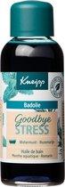 Kneipp Badolie Goodbye Stress 100 ml