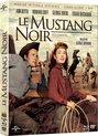Le Mustang noir (1949) - Combo DVD + Blu-Ray
