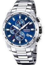 Festina Mod. F20463/2 - Horloge