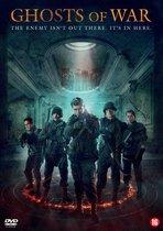 Ghosts of War (dvd)